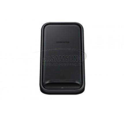 پایه شارژر بی سیم سامسونگ Samsung Wireless Charging Stand EP-N5200T