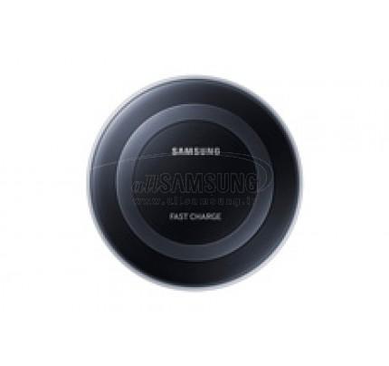 وایرلس شارژر سامسونگ Samsung Wireless Charger