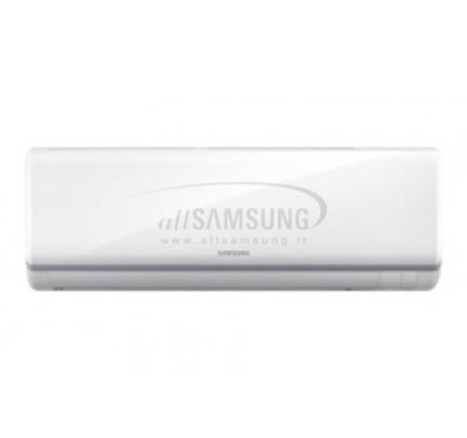 کولر گازی سامسونگ 24000 سرد و گرم سری بوراکای اینورتر Samsung Air Conditioner Boracay Series AR25MSFHE