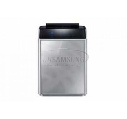 تصفیه هوا سامسونگ مدل ام 50 با فیلتر 3 گانه و دکتر ویروس Samsung Air Purifier M50