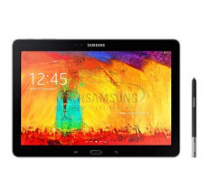 تبلت سامسونگ گلکسی نوت Samsung Galaxy Note 10-1 SM-P601 2014 Edition