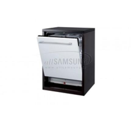 ماشین ظرفشویی سامسونگ 14 نفره مدل D170 توکار Samsung Dishwasher D170