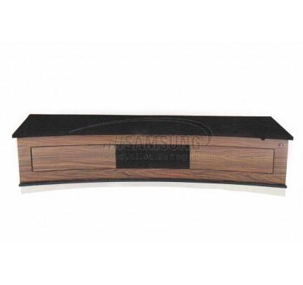 میز منحنی تلویزیون سامسونگ مدل R66
