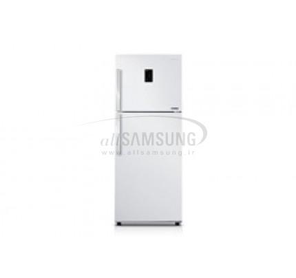 یخچال فریزر بالا سامسونگ 19 فوت آر تی 52 سفید Samsung RT52 White