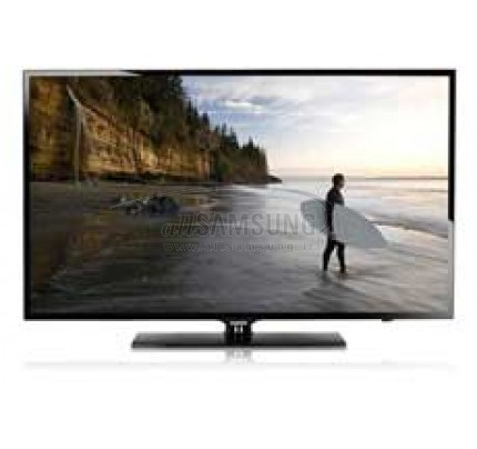 تلویزیون ال ای دی سامسونگ 46 اینچ سری 6 اسمارت Samsung LED 46H6355 Smart 3D