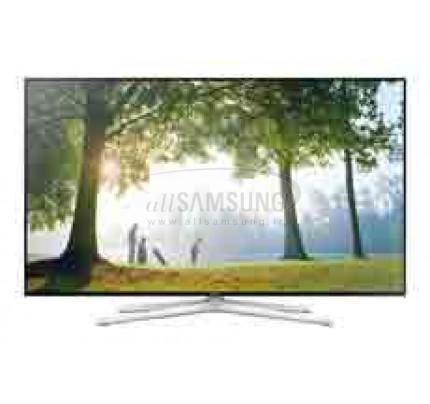 تلویزیون ال ای دی سامسونگ 40 اینچ سری 6 اسمارت Samsung LED 40H6430 Smart