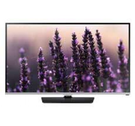 تلویزیون ال ای دی 40 اینچ سری 5 سامسونگ Samsung LED 40J5950