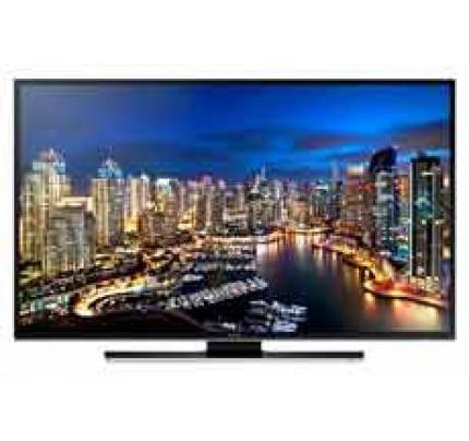 تلویزیون ال ای دی سامسونگ 55 اینچ سری 8 اسمارت Samsung LED 55HU8850 4K Smart