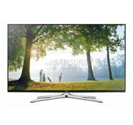 تلویزیون ال ای دی سامسونگ 48 اینچ سری 6 اسمارت Samsung LED 48J6390 Smart