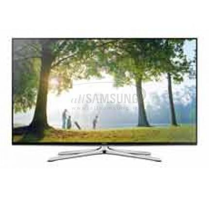 تلویزیون ال ای دی سامسونگ 55 اینچ سری 6 اسمارت Samsung LED 55J6390 Smart