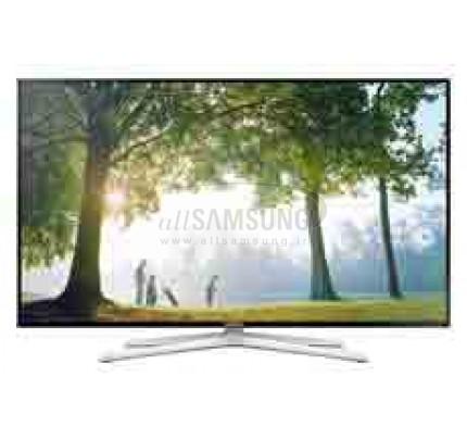 تلویزیون ال ای دی سامسونگ 48 اینچ سری 6 اسمارت Samsung LED 48J6490 Smart 3D