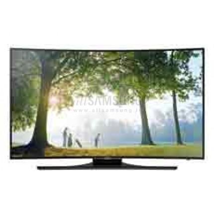 تلویزیون ال ای دی منحنی سامسونگ 55 اینچ سری 6 اسمارت Samsung LED 55HC6890 Smart 3D