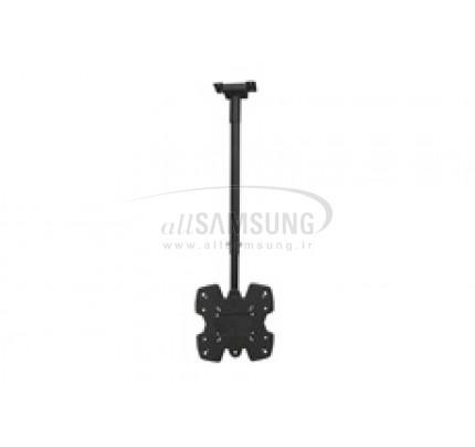 تلویزیون سامسونگ براکت سقفی تا 46 اینچ Samsung BT46CR
