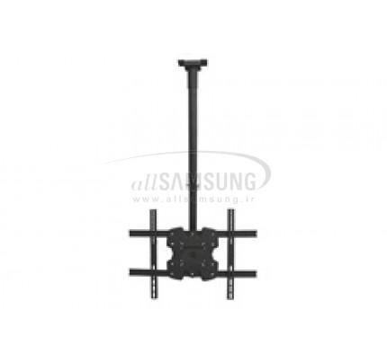تلویزیون سامسونگ براکت سقفی تا 65 اینچ Samsung BT65CR