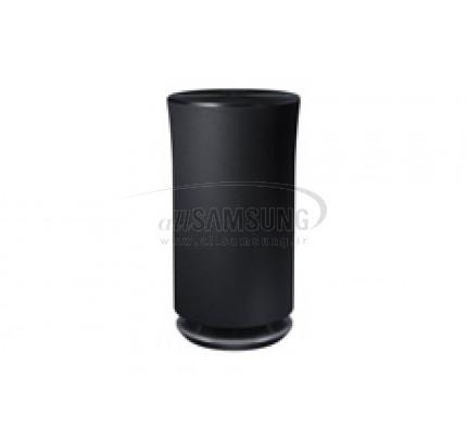 اسپیکر سامسونگ بی سیم 360 درجه Samsung Wireless Audio 360 WAM-3500
