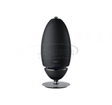 اسپیکر سامسونگ بی سیم 360 درجه Samsung R6 Wireless 360 Multiroom Speaker WAM-7500