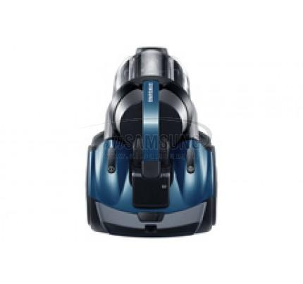 جاروبرقی سامسونگ مخزنی پرنس 2100 وات با مکش قوی Samsung Vacuum Cleaner Prince-2100