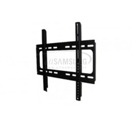 براکت دیواری ثابت تلویزیون سامسونگ تا 65 اینچ Samsung BT65FR