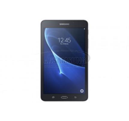 تبلت سامسونگ گلکسی تب ای 7.0 اینچ 2016 ال تی ایی Samsung Galaxy Tab A 7.0 T285 4G 2016