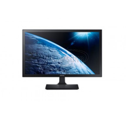 مانیتور سامسونگ 22 اینچ Samsung 22 LED Monitor with simple stand S22E310H
