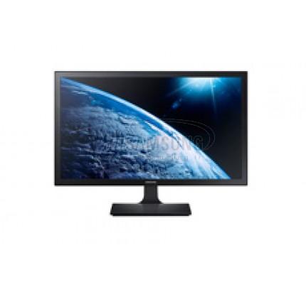 مانیتور سامسونگ 22 اینچ Samsung LED Monitor with simple stand 22E310H