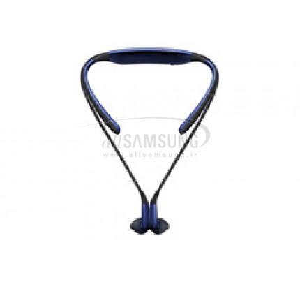 هدفون سامسونگ وایرلس لول یو مشکی Samsung Level U Wireless Headphones Black