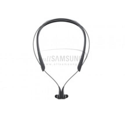 هدفون سامسونگ وایرلس لول یو پرو مشکی Samsung Level U PRO Wireless Headphones Black