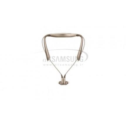 هدفون سامسونگ وایرلس لول یو پرو برنز Samsung Level U PRO Wireless Headphones Bronze
