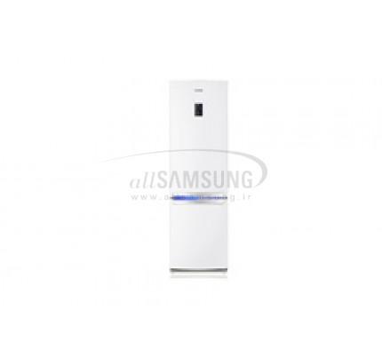 یخچال فریزر پایین سامسونگ 18 فوت آر ال 49 سفید بدون آبسردکن Samsung RL49 White
