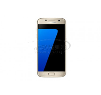 گوشی سامسونگ گلکسی اس 7 دو سیمکارت Samsung Galaxy S7 SM-G930FD