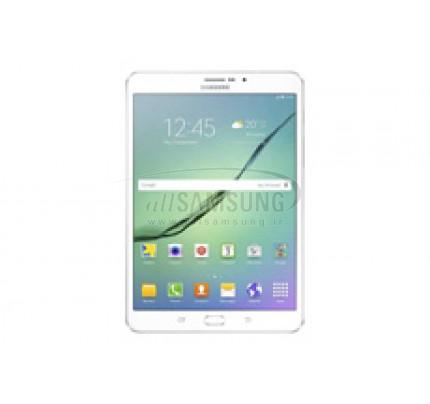 تبلت سامسونگ گلکسی تب اس 2  Samsung Galaxy Tab S2 9-7 LTE SM-T815
