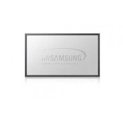 صفحه لمسی نمایشگر سامسونگ Samsung Touch Overlay CY-TE75ECD