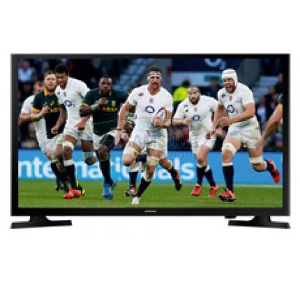 تلویزیون ال ای دی 32 اینچ سری 4 سامسونگ Samsung LED 32J4850