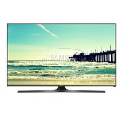 تلویزیون ال ای دی 40 اینچ سری 5 سامسونگ Samsung LED 40J5880