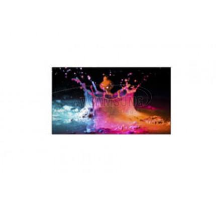ویدئو وال سامسونگ 46 اینچ Samsung Video Wall UD46E-C