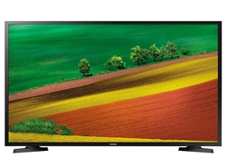 SAMSUNG LED TV