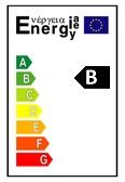 کولر گازی سامسونگ با مصرف انرژی بی
