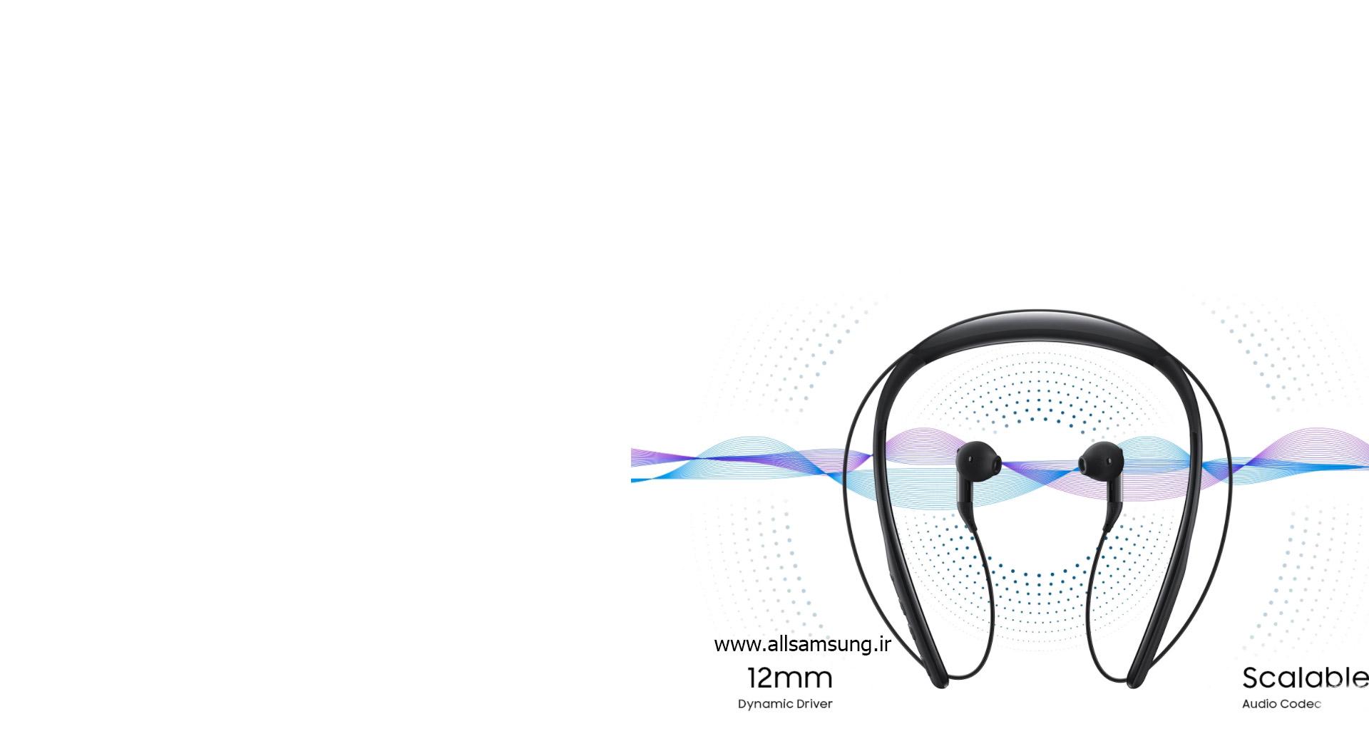 گوشی s21 ultra 5g