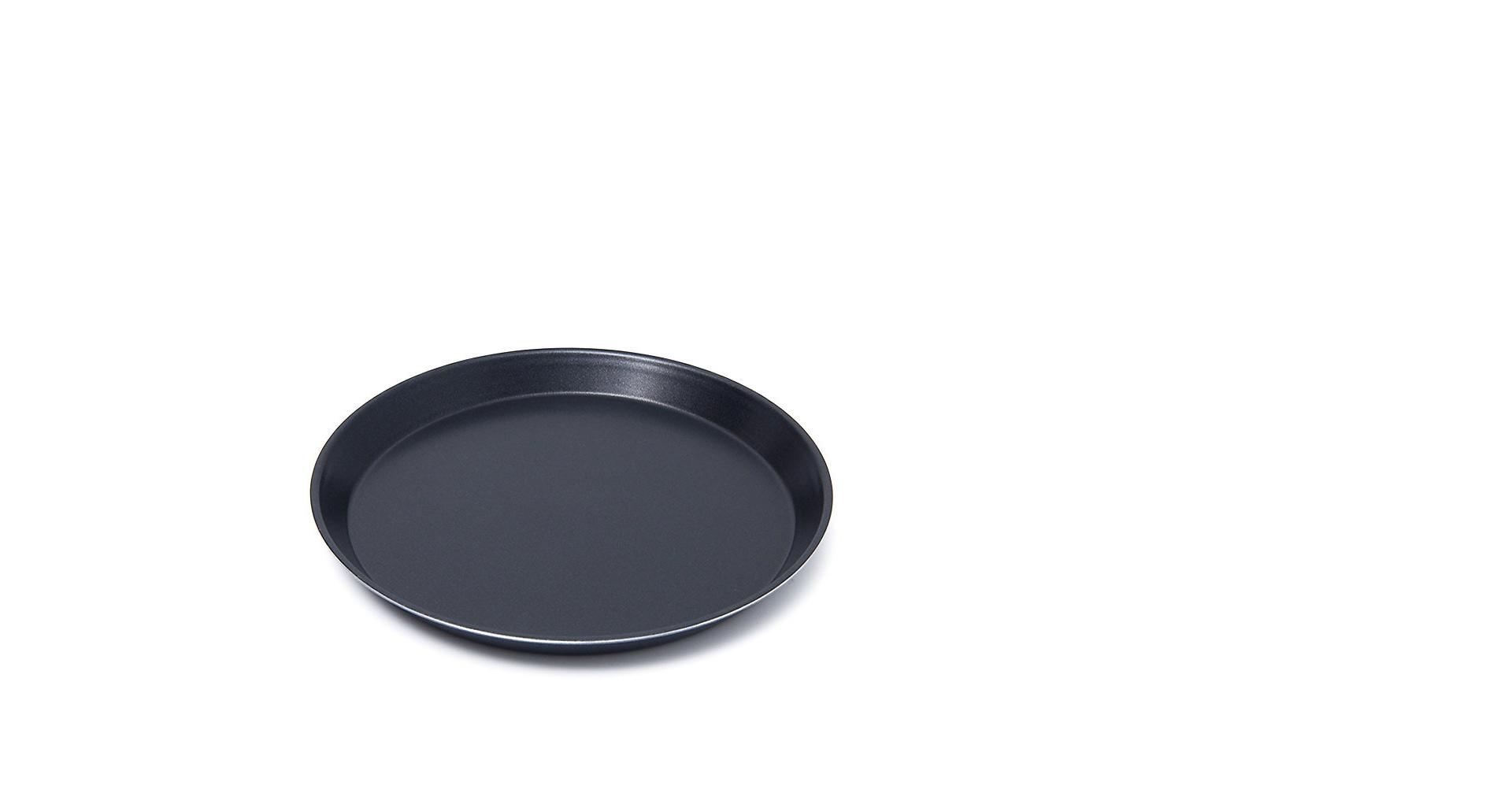 پخت کامل و بینظیر غذا با مایکروویو 28 لیتری سامسونگ