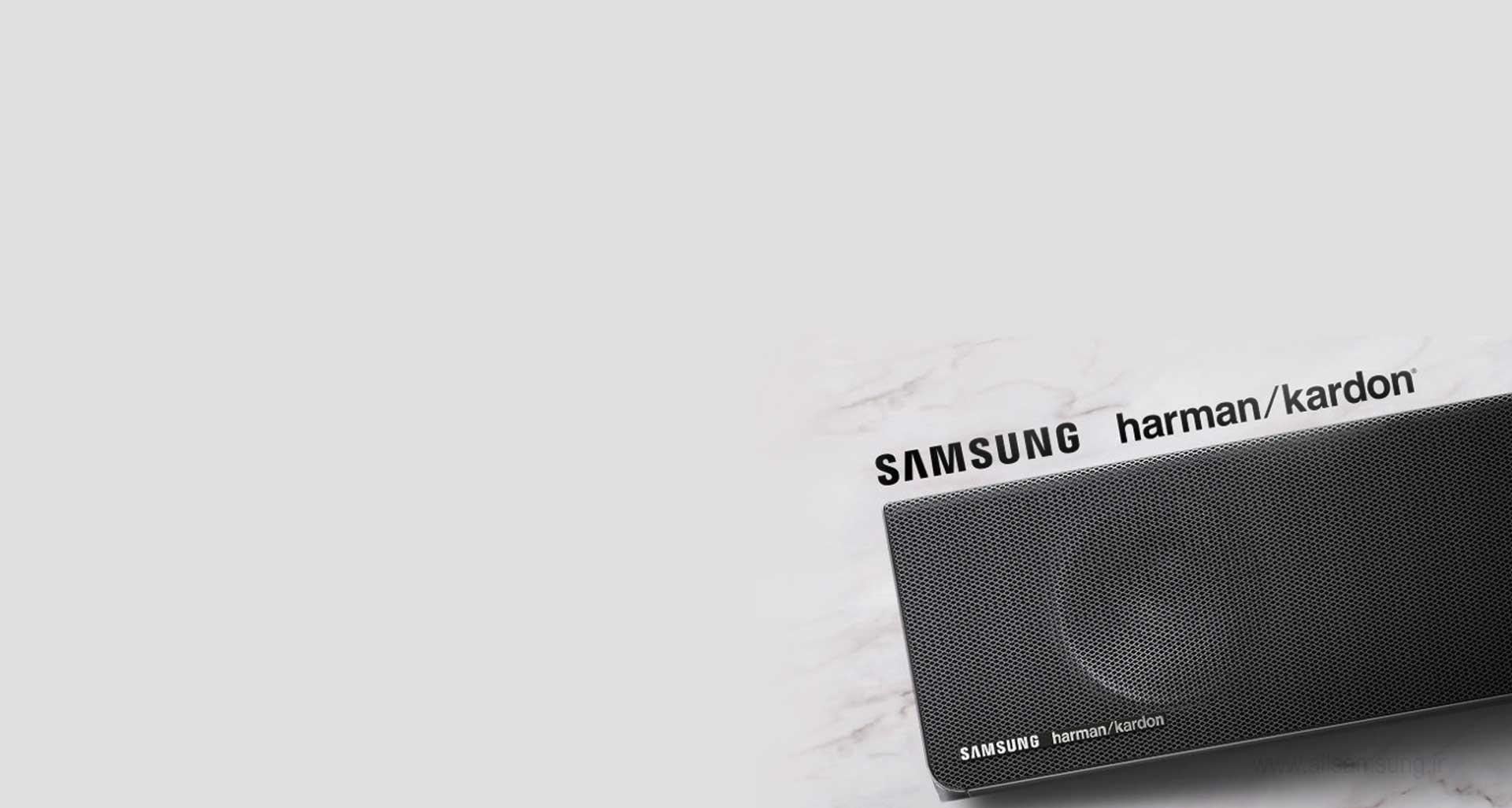 ساندبار N950 با صدایی به مهندسی استادان بزرگ
