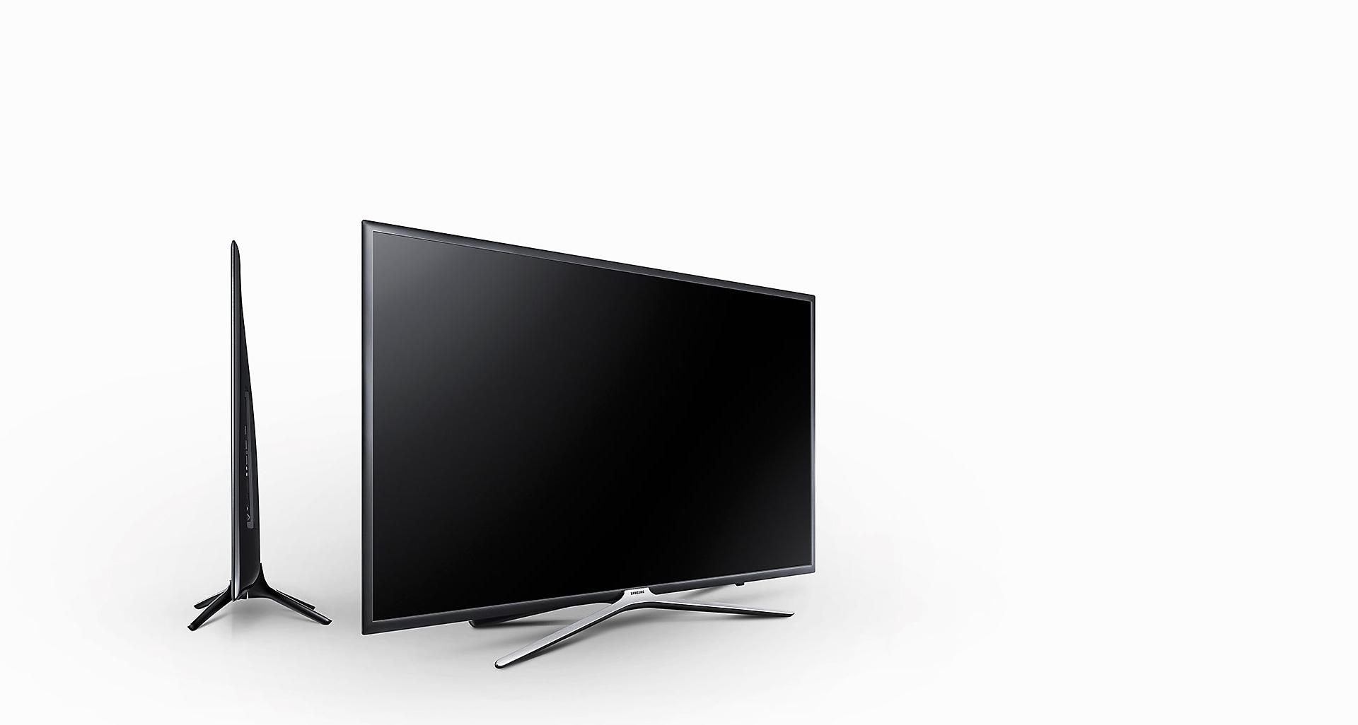 تلویزیون N6900 جلوه ای دیگر از زیبایی