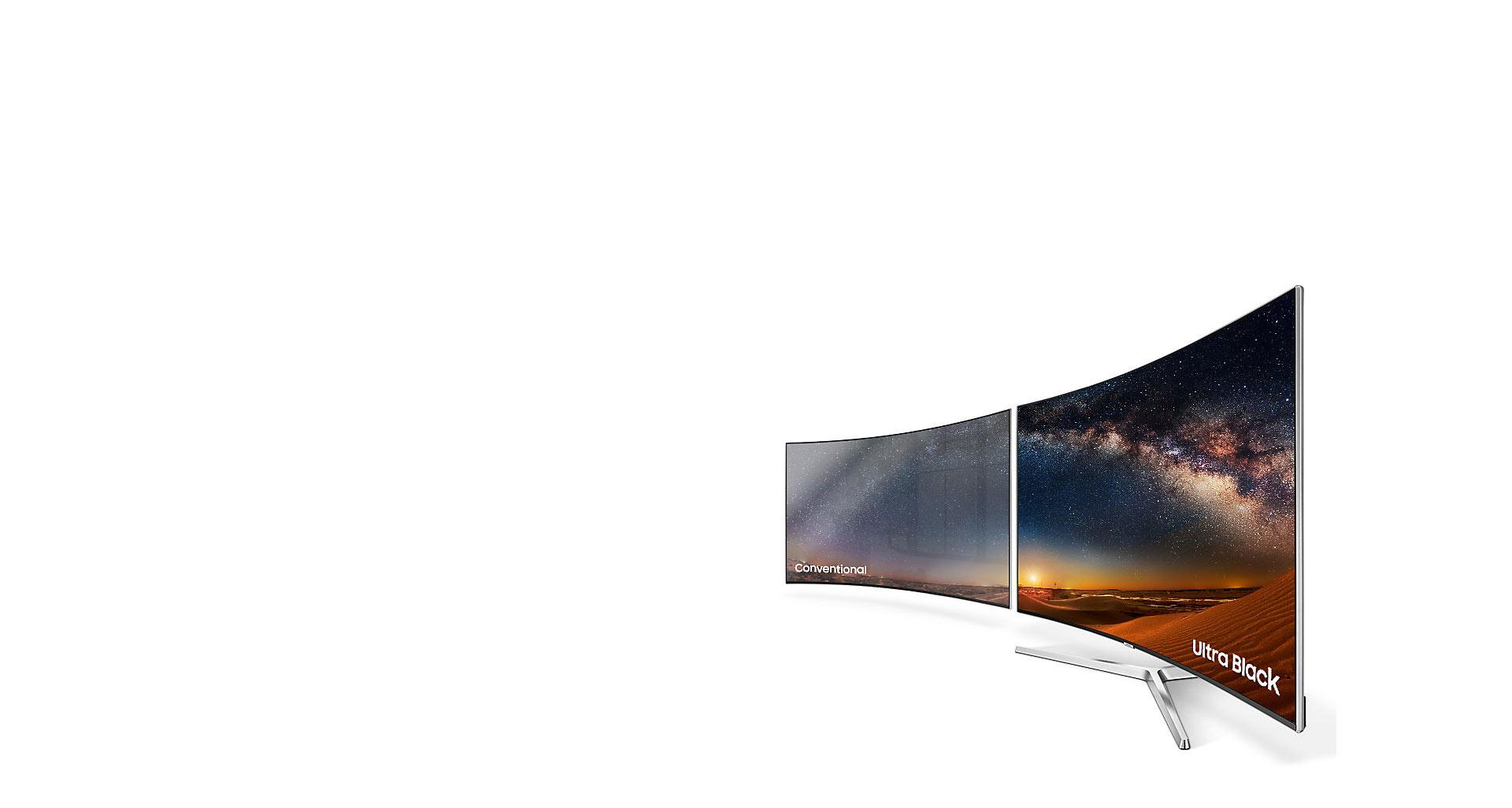 قیمت تلویزیون 65mu10000 در نمایندگی سامسونگ