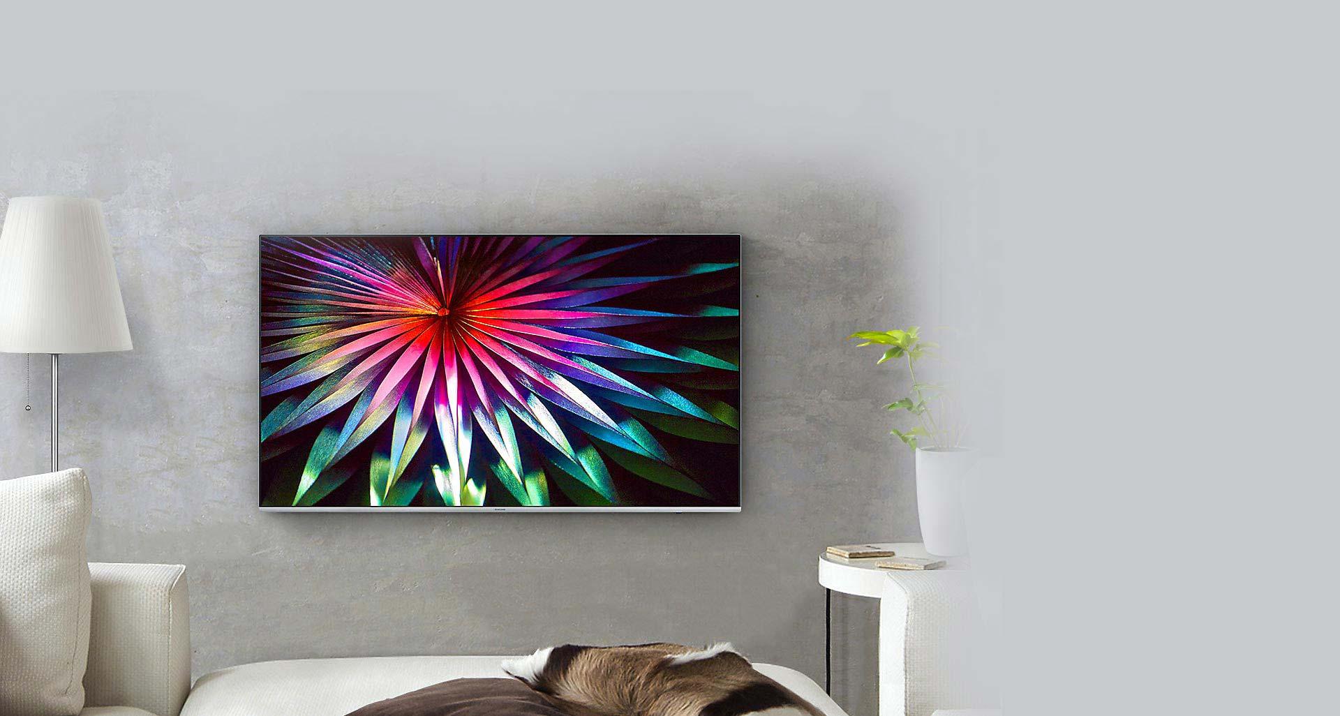 قیمت تلویزیون