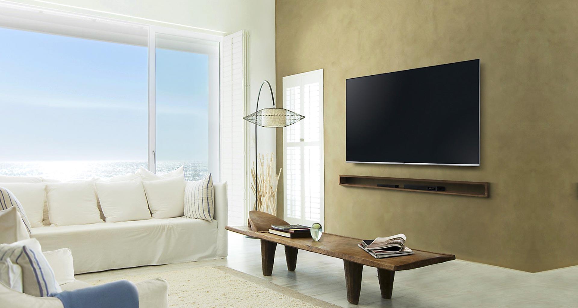 لیست قیمت تلویزیون
