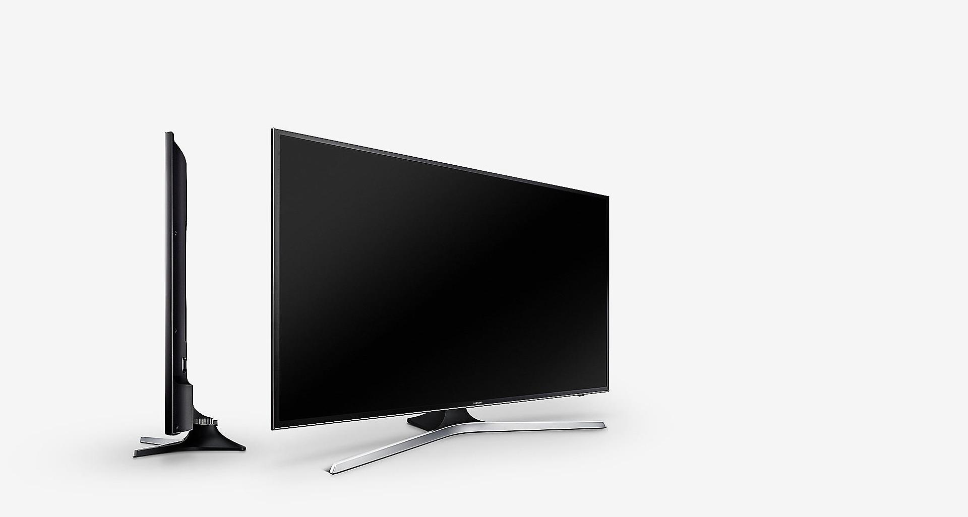 قیمت تلویزیون سامسونگ