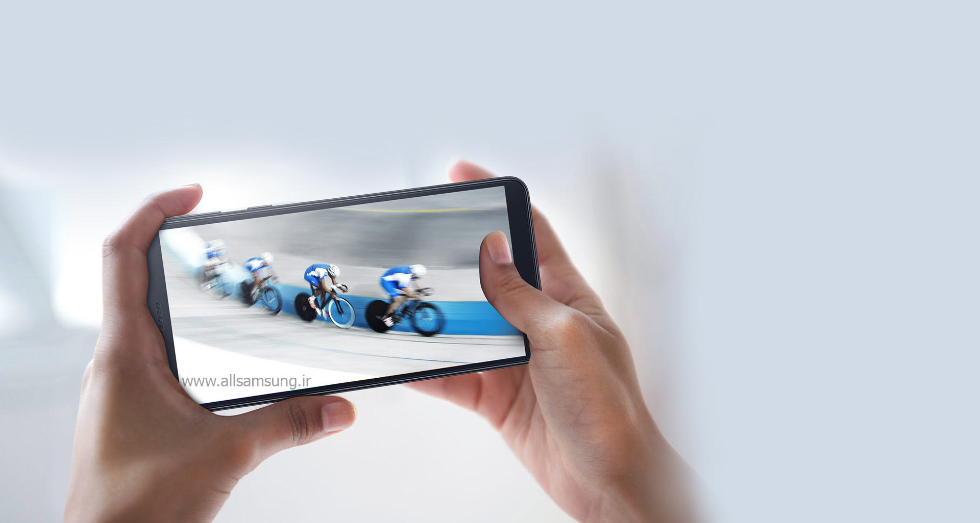قیمت گوشی a01
