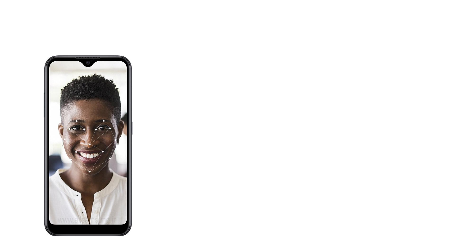 گوشی a01 قیمت روز