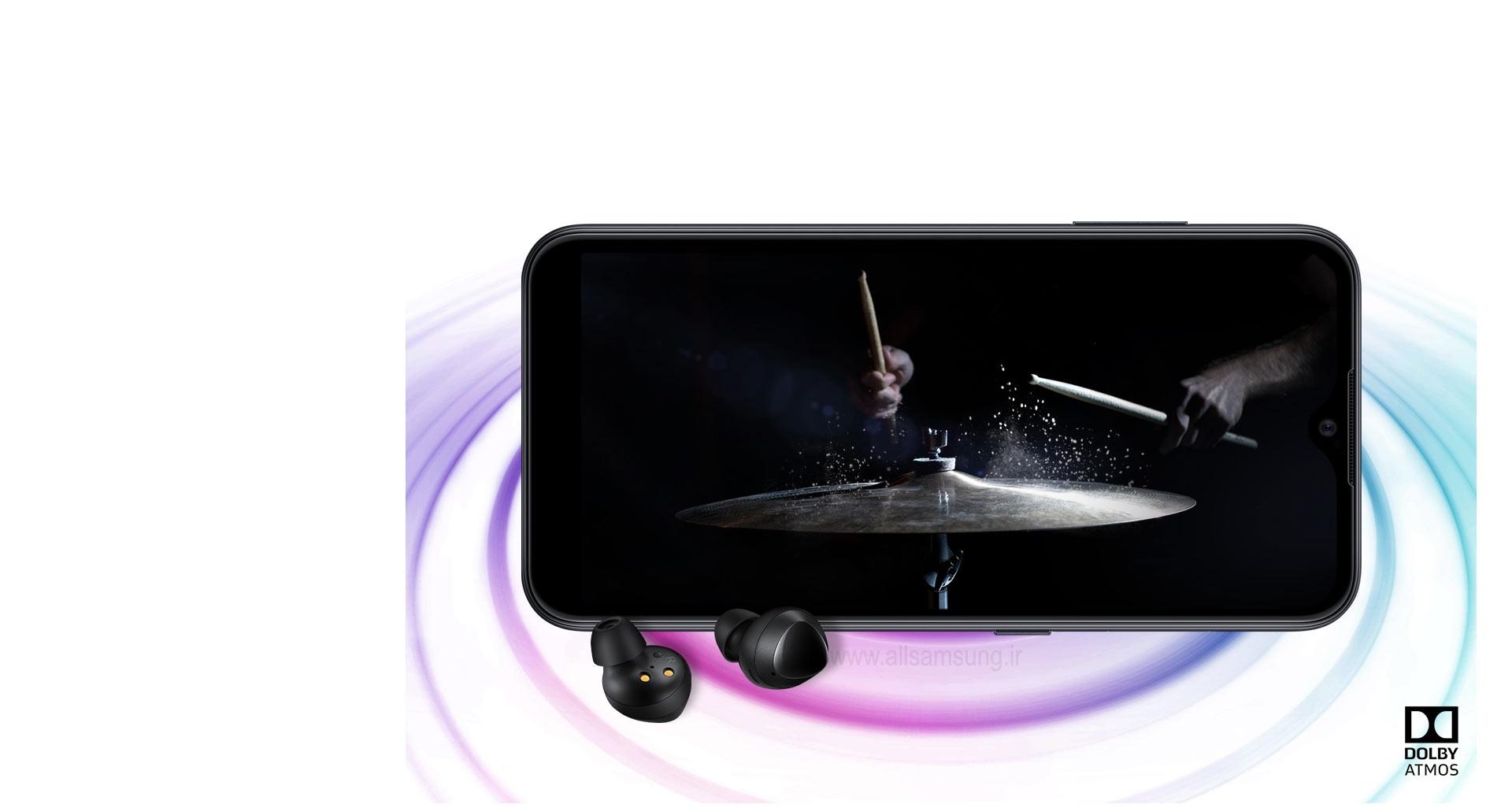 قیمت گوشی a01 در نمایندگی سامسونگ