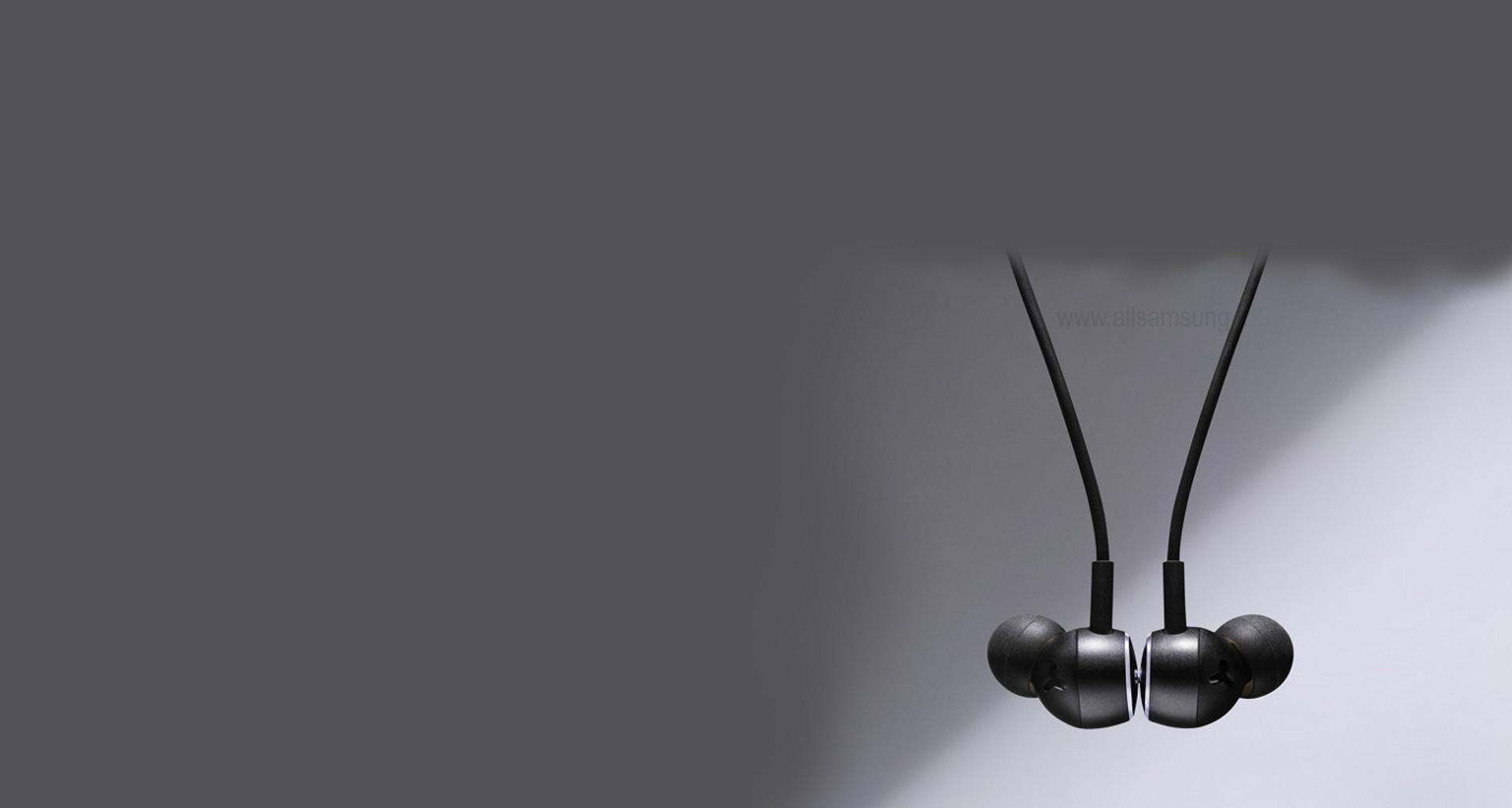 کنترل صدای محیط با ایرفون Y100