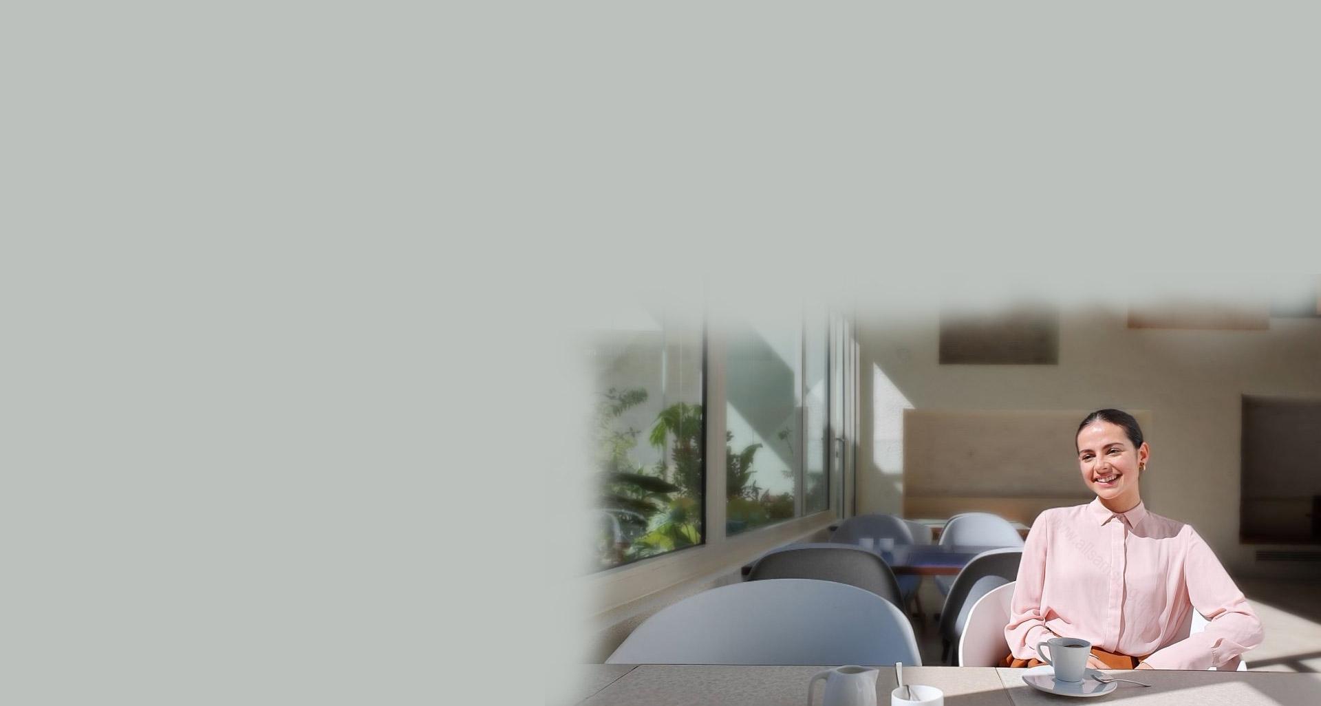 لایو فوکوس ویدیو گوشی S10 5G، ثبت چشم انداز هنری